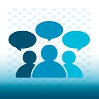 Logo Sistema de Planejamento Online - Info VR Tecnologia