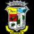 Logo ATALANTA