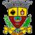 Logo MUNICÍPIO DE DONA EMMA