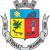 Logo MUNICÍPIO DE VIDAL RAMOS